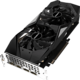 GIGABYTE GeForce RTX 2060 SUPER WINDFORCE OC 8G, 8GB GDDR6  + Rainbow Six Siege GOLD EDITION