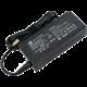 Lenovo 45W Slim Port AC Adapter(CE)