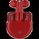 MYKRONOZ ZeBuds Pro, červená