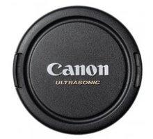 Canon E-58 II krytka objektivu - 5673B001