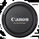 Canon E-58 II krytka objektivu