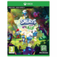 The Smurfs: Mission Vileaf (Xbox)