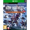 Iron Harvest - Complete Edition (Xbox Series X)