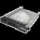 """Dell server disk, 2,5"""" - 480GB pro PE Rx40"""