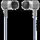 Forever SE-120, modrá/černá
