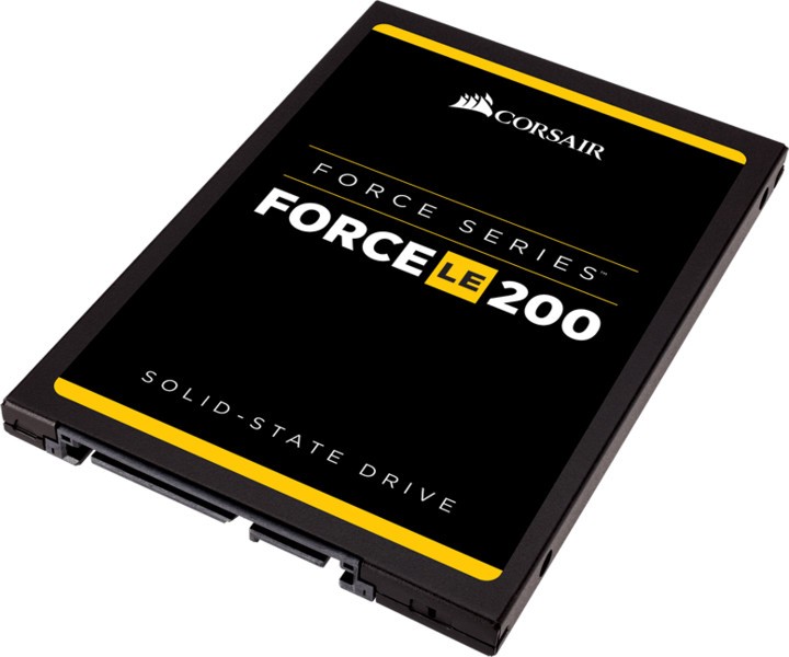 Corsair Force LE200 - 240GB