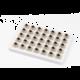 Keychron mechanické spínače, Cherry MX Brown RGB, 35ks