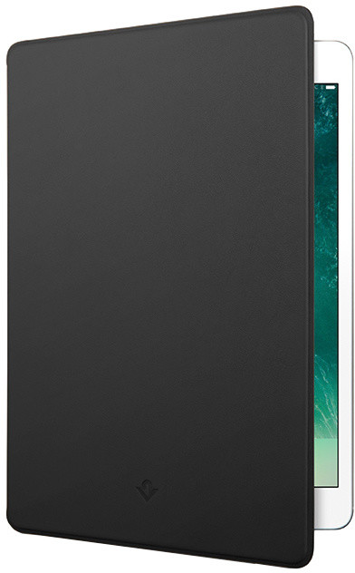 TwelveSouth SurfacePad for iPad Pro 10.5inch (2. Gen) - black