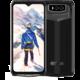 iGET Blackview GBV9100, 4GB/64GB, Black Antivir Bitdefender Mobile Security for Android 2020, 1 zařízení, 12 měsíců v hodnotě 299 Kč + O2 TV Sport Pack na 3 měsíce (max. 1x na objednávku)