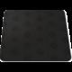 HP Omen Mouse Pad by SteelSeries, látková