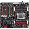 ASUS Rampage IV Extreme - Intel X79