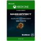Mass Effect: Andromeda - 1050 Points (Xbox ONE) - elektronicky