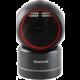 Honeywell HF680 R1 - 2D, RS232, černá