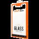 Rhinotech 2 Tvrzené Ochranné sklo 2.5D (Edge Glue) pro Xiaomi Mi A2 Lite, bílá