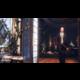 Sherlock Holmes: Crimes and Punishments - XONE