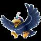 Captain Toad: Treasure Tracker (WiiU)