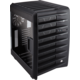 Corsair Carbide Quiet Air 740 High Airflow