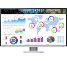 EIZO FlexScan EV3285-WT - LED monitor 32""