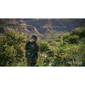 Tom Clancy's Ghost Recon: Wildlands (PC) - elektronicky