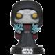 Figurka Funko POP! Star Wars - Palpatine Revitalized
