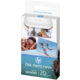 HP ZINK Sprocket Sticky-Backed Photo Paper