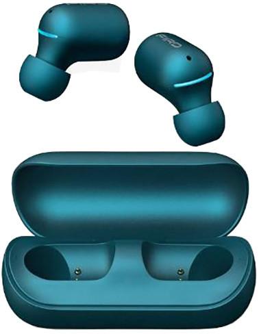 IMMAX Mini Sport, modré