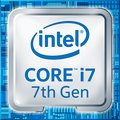 Intel Core i7-7700 TRAY