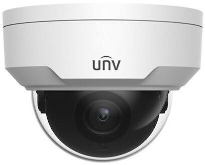Uniview IPC324LE-DSF40K-G, 4mm