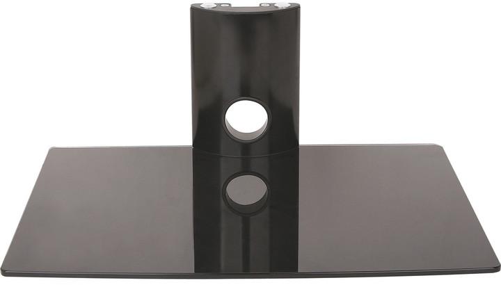 Stell SHO 1180 police pro DVD přehrávač