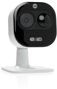 YALE Smart All in One kamera