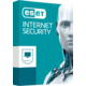 ESET Internet Security pro 1 PC na 2 roky