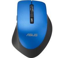 ASUS WT425, modrá - 90XB0280-BMU040
