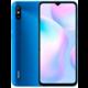 Xiaomi Redmi 9A, 2GB/32GB, Sky Blue  + Elektronické předplatné čtiva v hodnotě 4 800 Kč na půl roku zdarma