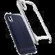 Spigen Neo Hybrid iPhone X, silver