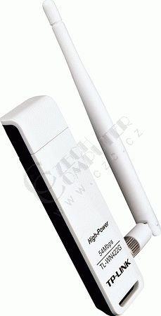 TP-LINK TL-WN422G