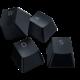 Vyměnitelné klávesy