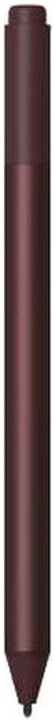 Microsoft Surface Pen v4 (Burgundy)
