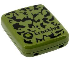 Tractive GPS Speciální lovecká edice - TRAHU1