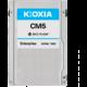 """KIOXIA KCM51RUG3T84, 2,5"""" - 3,84TB"""