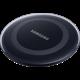 Samsung EP-PG920I podložka pro bezdrátové nabíjení, černá