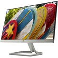 HP 22fw - LED monitor 21,5""