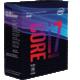 Intel Core i7-8700K  + Kupon na hru Final Fantasy XV a Warhammer Vermintide hodnotě 1750,- Kč