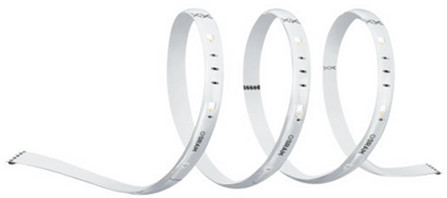 Osram Smart+ barevný LED pásek 1,8m