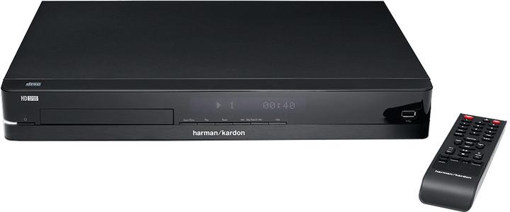 Harman/Kardon HD 3700