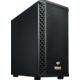 HAL3000 Mega Gamer Pro Ti, černá  + Herní set Genius GX Gaming KMH-200 v hodnotě 749 Kč