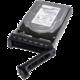 """Dell server disk, 2,5"""" - 2TB pro PE T340/T640"""
