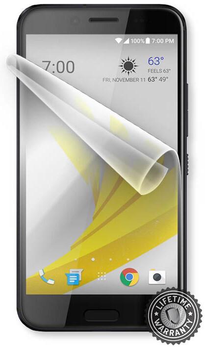 Screenshield fólie na displej pro HTC 10 Evo
