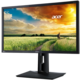 "Acer CB241Hbmidr - LED monitor 23,8"""