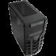 Sharkoon DG7000-G RGB, černá