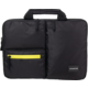 "Crumpler The Geek Deluxe pouzdro 13"" - black"